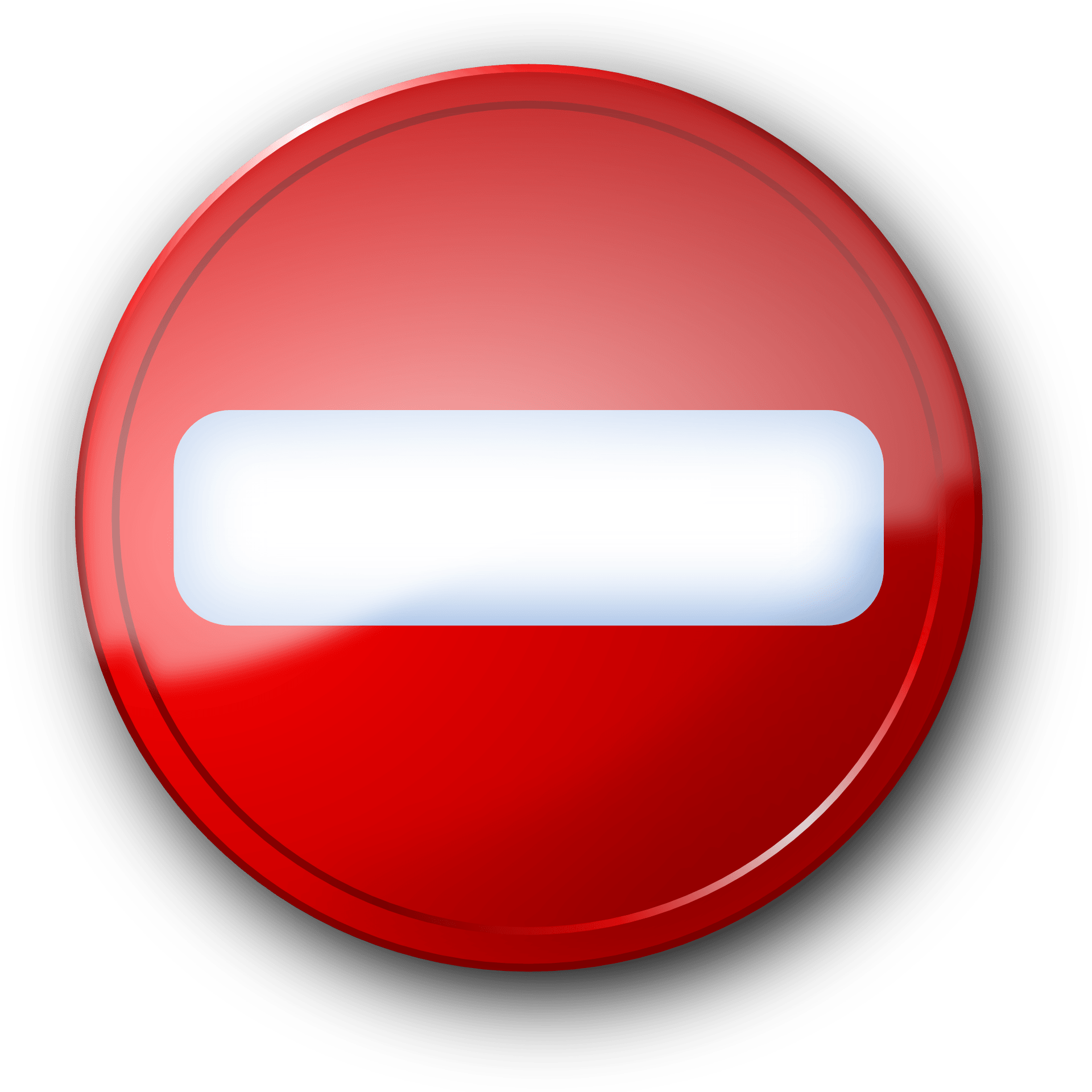 stop-sign-35069