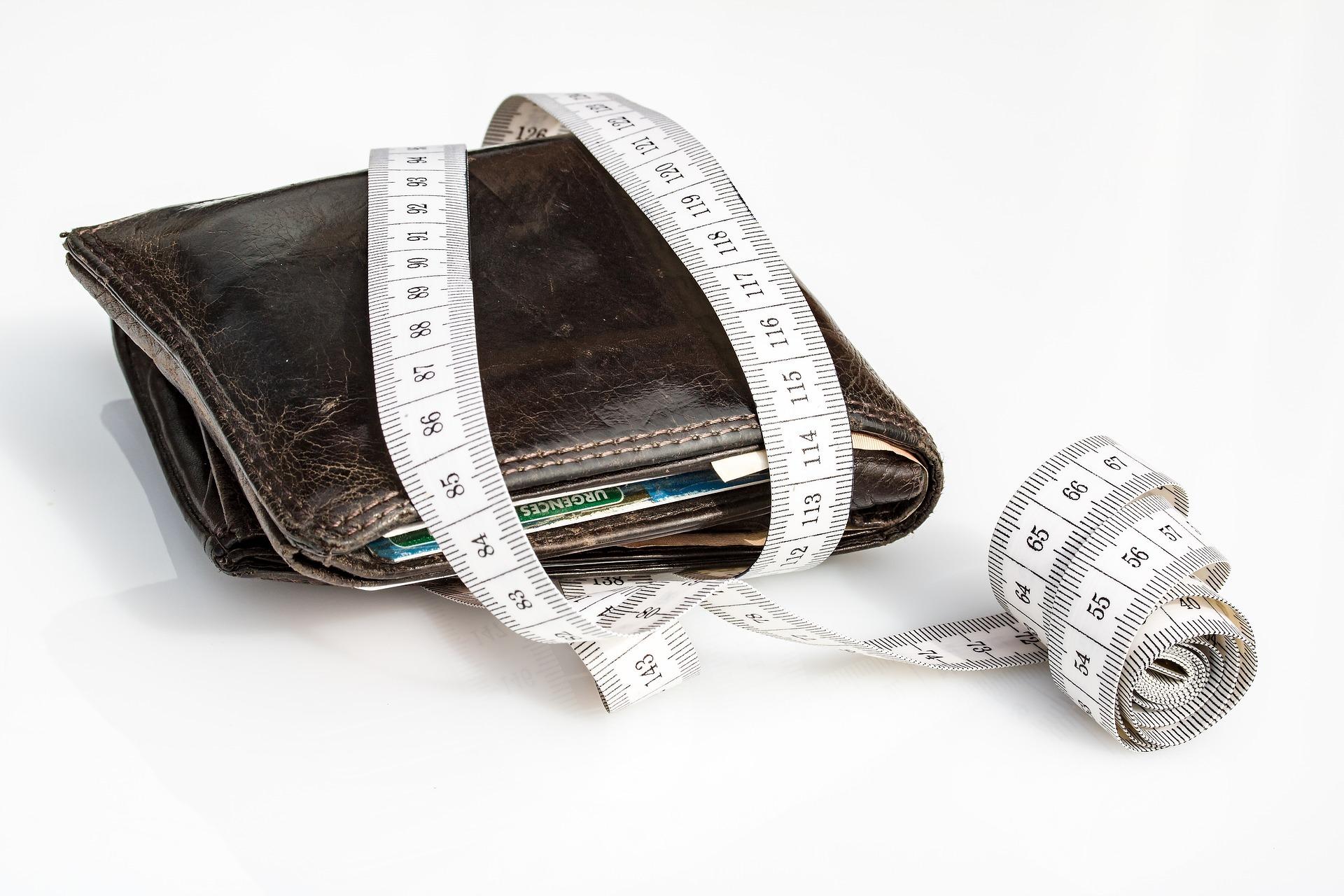 wallet-2383496_1920