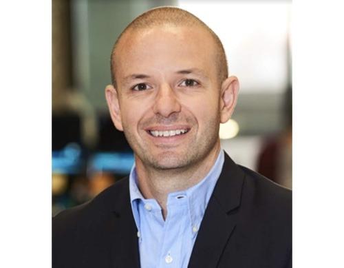 <strong>Anthony Capano </strong> </br>MD International, Rakuten Marketing