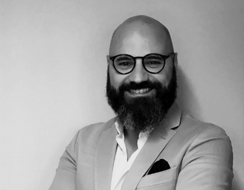 <strong>Joao Nunes</strong></br> Chief Innovation Officer at Havas Group and Chairman of the Board of Directors at IAB Portugal