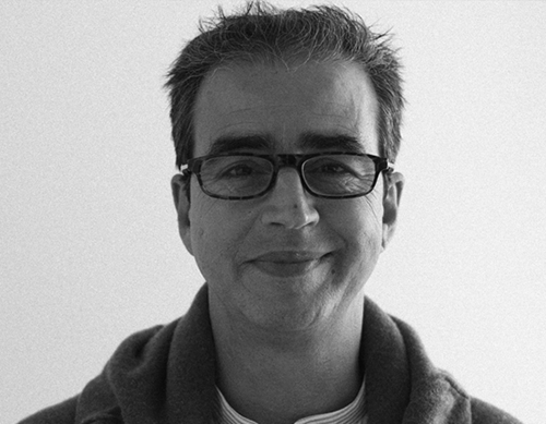 <strong>Luis Falcao</strong></br> head, operations for IAB Portugal