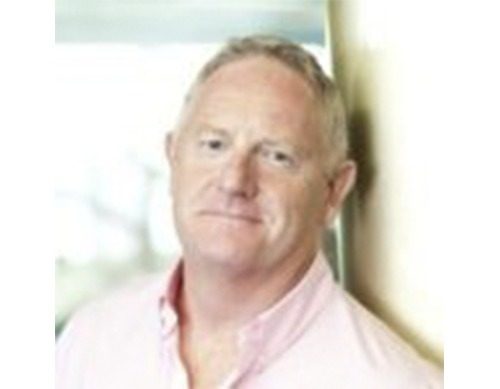 <strong>Mark Howe </strong></br> Managing Director, Agencies & Ad Industry relations, Europe Middle East & Africa, Google