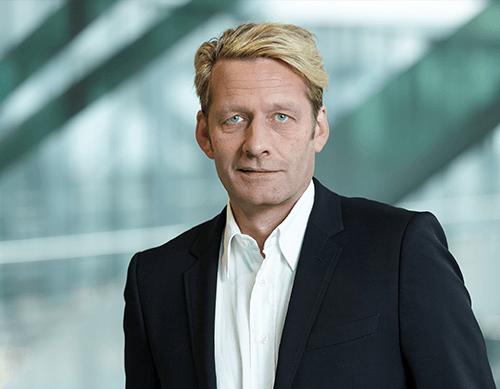 Thomas Duhr ist seit Oktober 2012 stellvertretender Geschäftsführer Interactive bei IP Deutschland GmbH