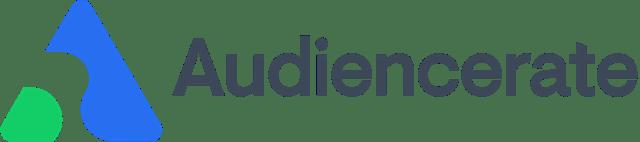 Audiencerate LTD – IAB Europe