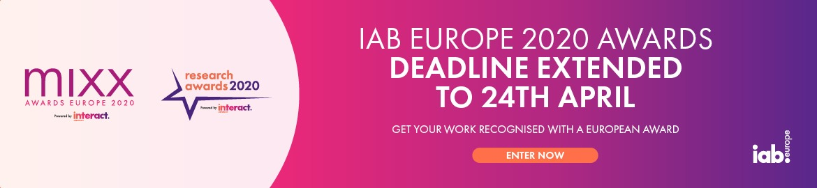 IAB Europe Awards_deadline extended_1170x270