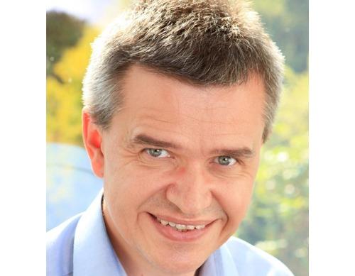 <strong>Tadeusz Zorawski</strong></br> Global eCommerce Strategy Director, Molecular / BBDO