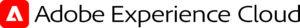 Adobe_Experience_Cloud_logotype_icon3