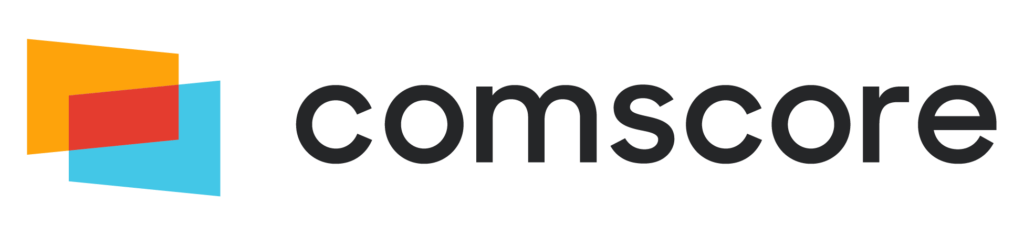 Comscore_Logo_Color