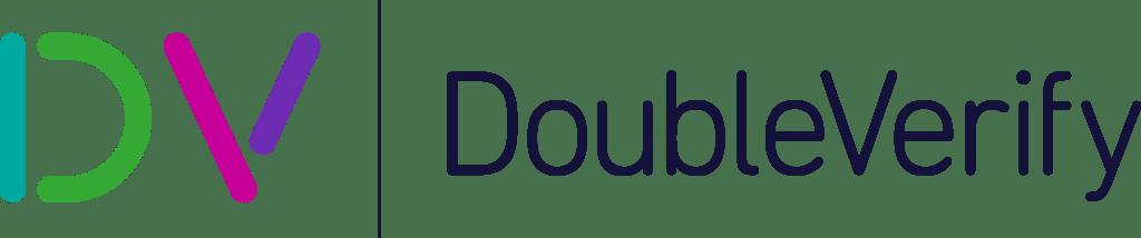DV_Logo2019_Horizontal_Navy (2) copy