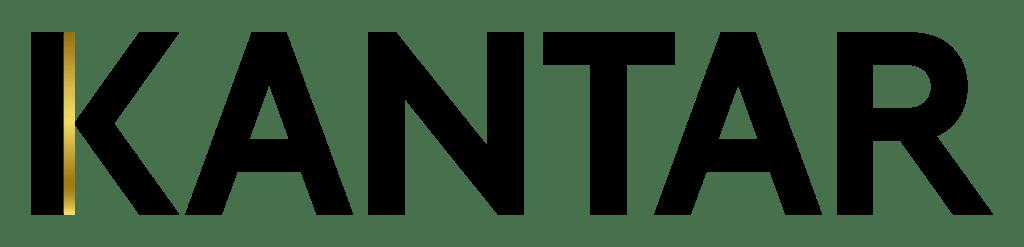 Kantar-Logo-Large-Use-Black