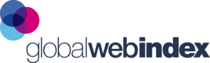 gwi-logo-horizontal-grey