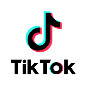 TikTok-logo-RGB-Stacked-black