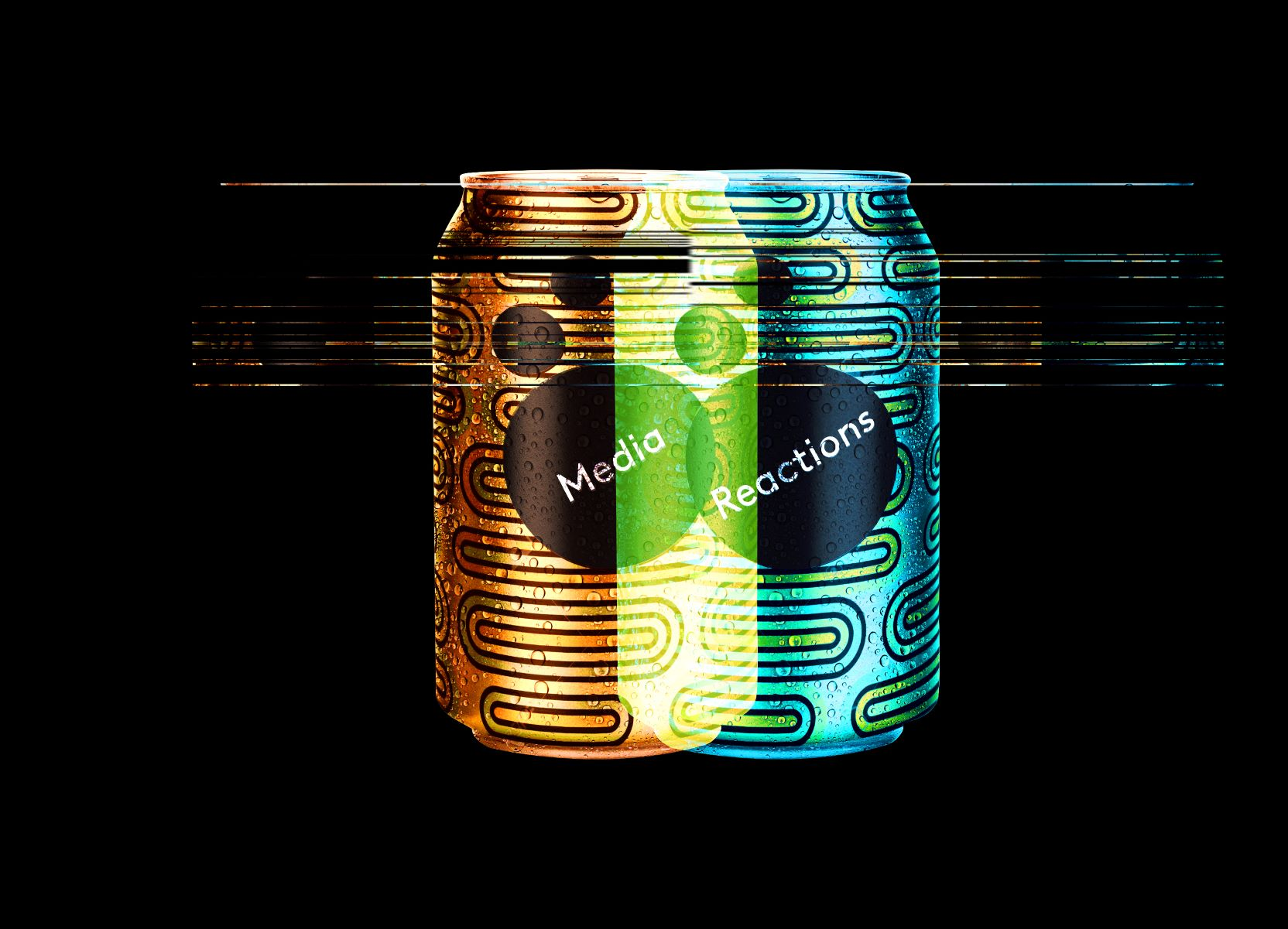 HERO-IMAGE-Soda-Can-v3