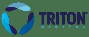 LG-TritonDigital (1)