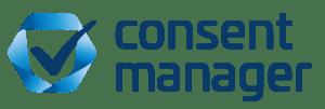 RGB_Consentmanager-Logo-1536x518