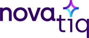 nova-main-logo-RGB