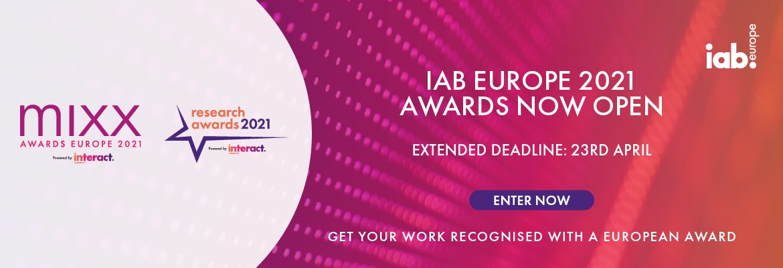 IAB Awards Banner 1170x400
