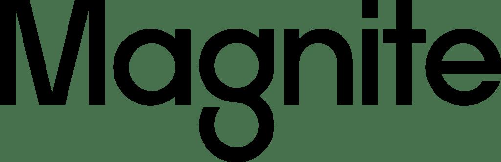 Magnite-Wordmark-black-1024x332