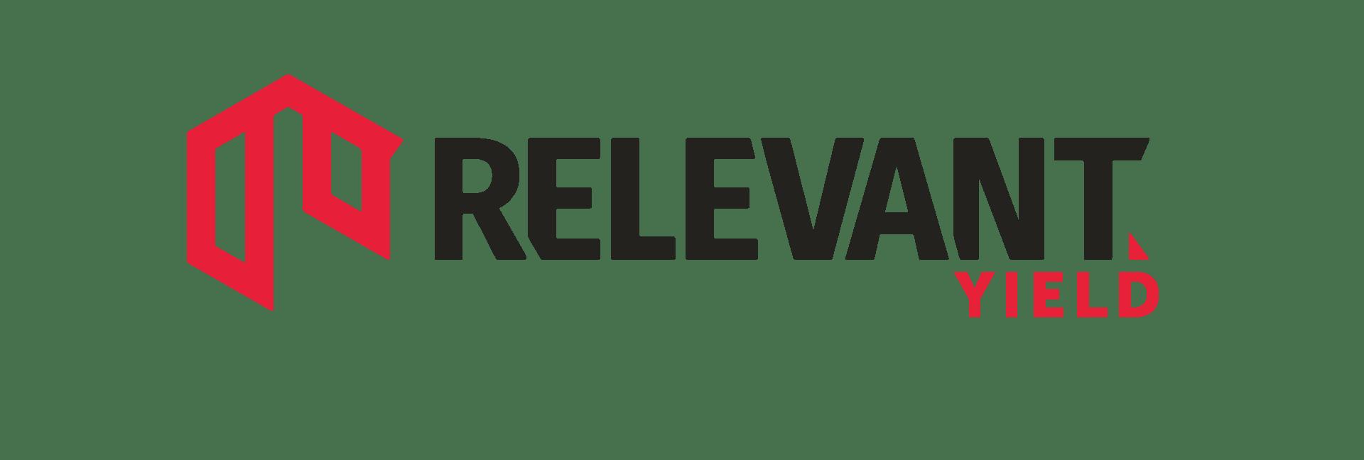 Relevant_yield_whitebg