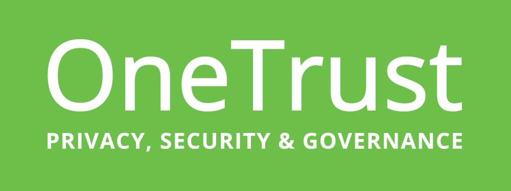 20200729-OneTrust-RGB-GreenBG