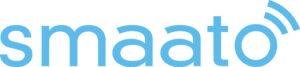 smaato-logo-blue-on-white