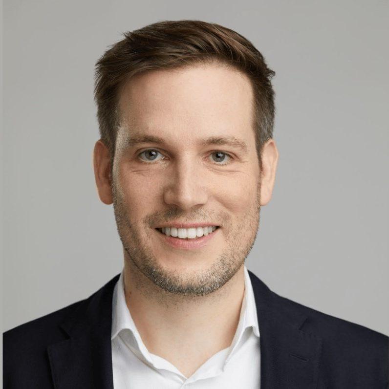 Daniel-Knapp-IAB Europe