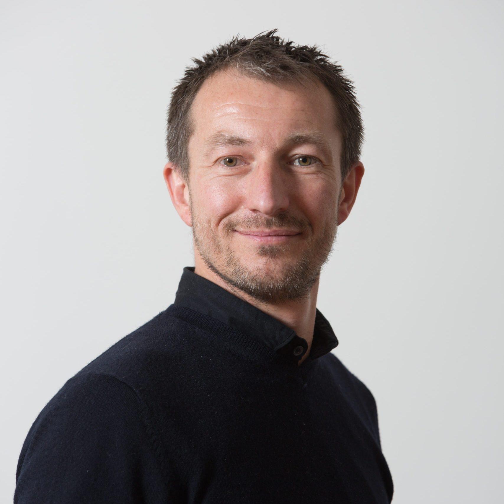 Emmanuel Josserand