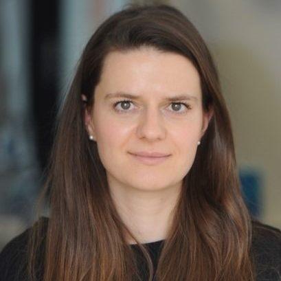 Katharina Amtzen