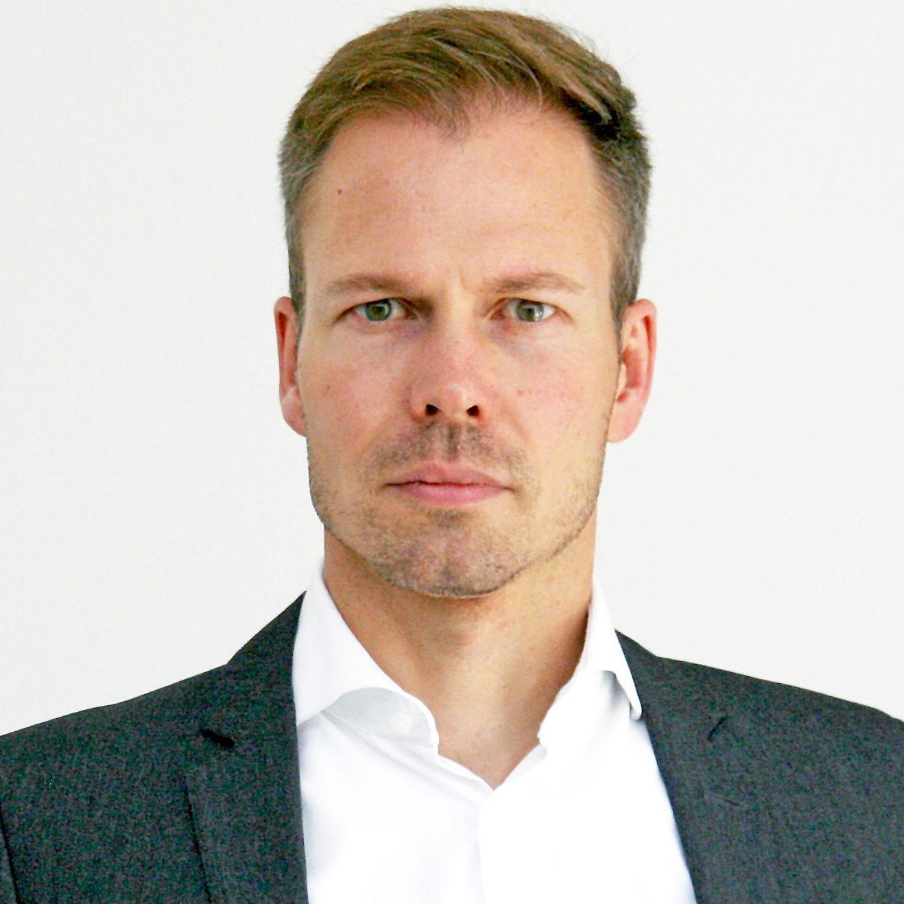 Stefan Hanloser 1.2