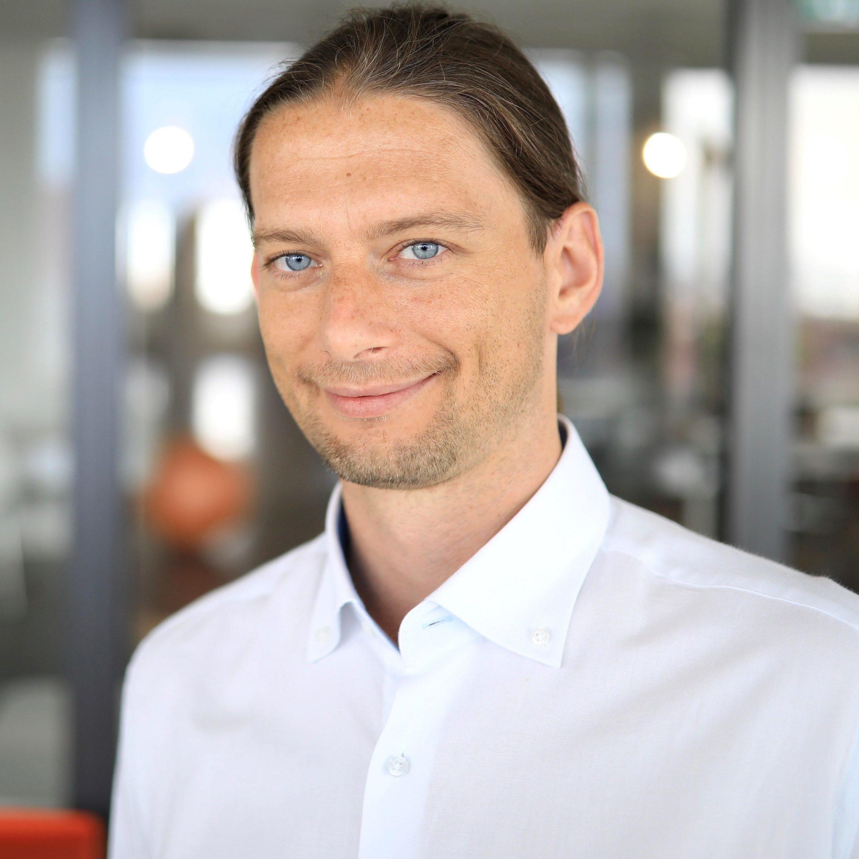 !Tomasz Piatkowski