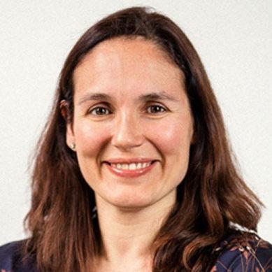 <strong>Virginia Alvarez</strong></br> Executive Director, Marketing Intelligence, OMD EMEA