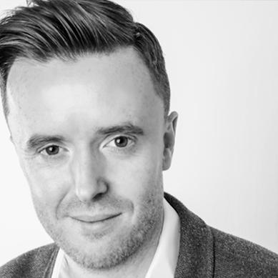 <strong>Phil Sumner</strong></br>Global Media Insights Director, Teads